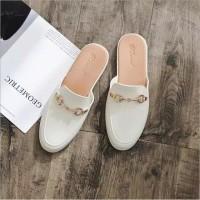 Nina - Flatshoes Wanita