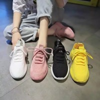 VANIA - Sneaker Wanita