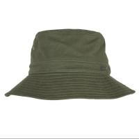 Topi rimba topi berburu hunting caps hunting sun hat steppe