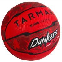Bola basket ball tarmax r 300 ukuran 7 bola basket pemula