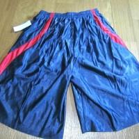Celana Pendek Basket paragon Big Size 8 XL