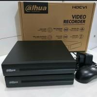 paket cctv 16 channel premium dahua