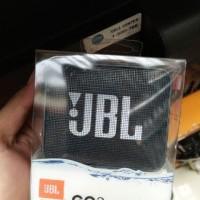 SPEAKER JBL GO 2 0RIGINAL 100% BUKAN OEM