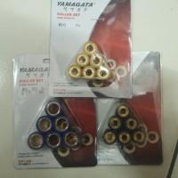 roller yamagata semua tipe motor matic