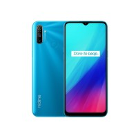 Info Realme C3 Gaming Katalog.or.id