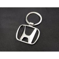 Gantungan kunci / keychain / Automotive / unik / Mobil Besi - honda