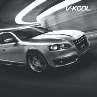 V-KOOL PPF Door Cup for Mazda CX 3