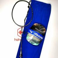 Raket Badminton Mizuno XYST 03