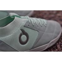 Sepatu Futsal Ortuseight Joglosala Invicta Blue