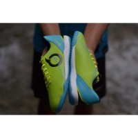 Ortuseight Prodgya In Fluo Green