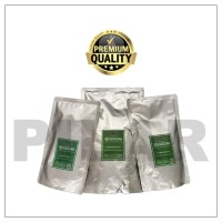 Toner Refill Kyocera Label Hijau 250gr Made In Japan