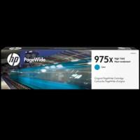 TINTA HP 975X COLOR C & M & Y