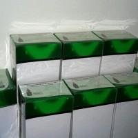 Tinta Isi Ulang Spidol Whiteboard kemasan 100 ml (per pack isi 5