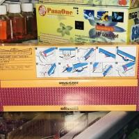 Ribbon Pita Olivetti PR 2