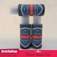 Cat Water Stain Untuk Kulit Nabati