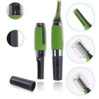 Micro Touch Magic Max Hair Groomer Pisau Cukur