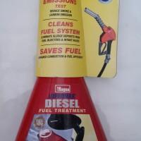 Lupromax Diesel Fuel Treatment / Lupromax DFT, 150ml