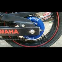Cover gir gear rantai cb150r old new