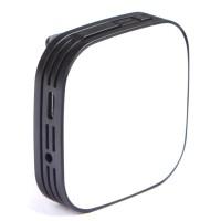 Godox Mini Selfie Light Clip Smartphone - LEDM32 - Black - 0C1B