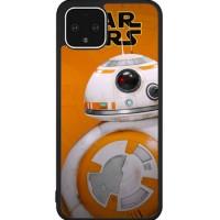 Casing Google Pixel 4 XL Star Wars BB-8 E0258
