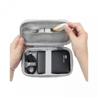 HDD External Hard Case Bank Disk Power 2.5 baona Carrying Bag Hard inc