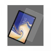 Glass 7 S2 Tab 8.0 Galaxy 4 layar 10.1 S 8 7.0 S4 Tempered Pelindung 3
