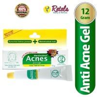 Acnes Spot Care 12 gr/ gel jerawat