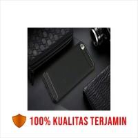Terlaris Case Redmi note 5A Ipaky soft carbon