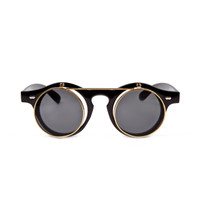 Frame Kacamata Minus/Fashion/Lane Black Shine