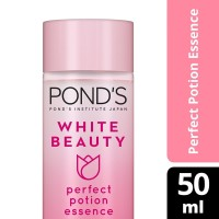 Pond'S White Beauty Perfect Potion Essence 50Ml
