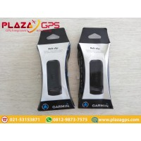 Belt Clip (Spine Mount) Garmin / Penjepit GPS