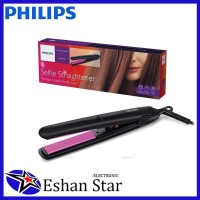 Philips Hair Straightener HP8302 / HP 8302 / Catokan Rambut Philips