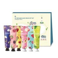 Frudia My Orchard Hand Cream Gift Set (Analogue Seoul)