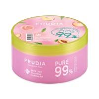 Frudia My Orchard Peach Real Gel