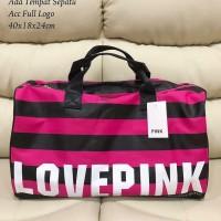 Fashion travel bag speddy VS