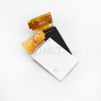 LCD SAMSUNG E1272 CARAMEL