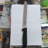 Pisau Roti Victorinox, Bread Knife 21cm, 5.1633.21, Swiss Made