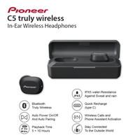 Pioneer Truly Wireless SE-C5TW