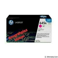 TONER CARTRIDGE HP LASERJET 645A MAGENTA[C9733A] ORIGINAL 100%