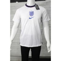 RisRus Apparel Jersey Baju Bola Inggris 2019 / 2020 Grade Ori Off
