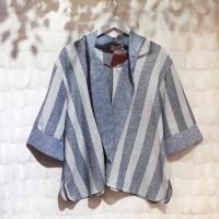 Outfit Wanita Casual Linen Favorite TM-BL-257