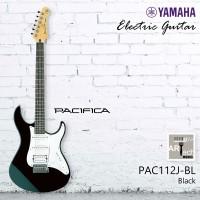 Yamaha Gitar Elektrik / Listrik PACIFICA PAC112J / PAC 112J Original