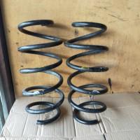 Per Spiral Honda New Crv 2007 - 2017 Depan