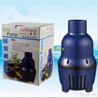 Jebao LP-35000 large flow submersible Pump pond 100w Pompa Kolam Koi