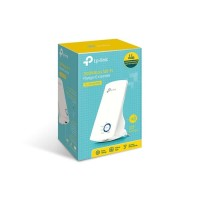 TP-LINK TL-WA850RE 300Mbps Universal WiFi Wireless Range Extender