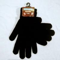 Sarung Tangan Katun Rajut | EBJ Biker Gloves