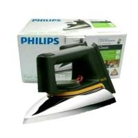 Setrika Philips HD 1172