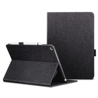 ESR Simplicity Holder Case for The iPad 10.2 2019