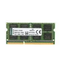 RAM Laptop DDR3 2GB Kingston Sodimm Memory PC12800 1600MHz