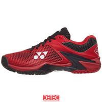 Sepatu Tenis Yonex ECLIPSION II - Red black
